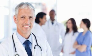 Avid Practice Managed Health Care Technology